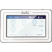 Зональный пульт управления Ballu Machine BVRF-CE54