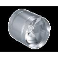 Осевые канальные вентиляторы Ballu Machine серии ECO