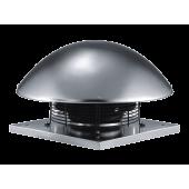 Крышный вентилятор Ballu Machine WIND 160/310