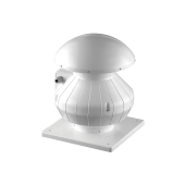 Крышный вентилятор Ballu Machine WIND-ABS 160/300