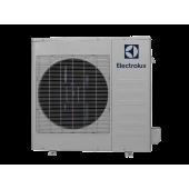 Компрессорно-конденсаторный блок Electrolux ECC-10
