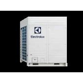 Компрессорно-конденсаторный блок Electrolux ECC-45