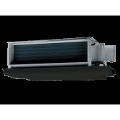 Канальный фанкойл Electrolux EFF-200G30