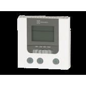 Пульт управления Electrolux ERC-12