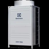 Наружный блок с рекуперацией Electrolux ESVMO-SF-224-R