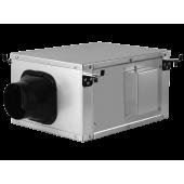 Дополнительный вентилятор Electrolux EPVS/EF-200