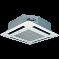 Внутренние кассетные блоки ESVMC4-SF