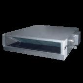 Внутренний канальный блок Electrolux ESVMD-SF-22