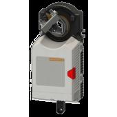 Электропривод Gruner 225-230T-05