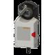 Электроприводы Gruner серии 225 с моментом вращения 5 Нм