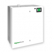 Электродный пароувлажнитель Hygromatik FlexLine FLE05