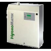 Электродный пароувлажнитель Hygromatik HyLine HY05-B