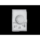 Пульт управления Shuft ARC-24