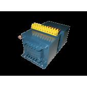 Пятиступенчатый автотрансформатор Shuft ATRD-1.5