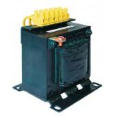 Пятиступенчатый автотрансформатор Shuft ATRE-1.5