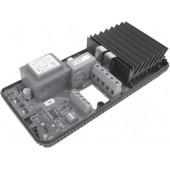 Контроллер электронагревателя Shuft TC OEM TC-F 3.7/1