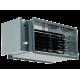 Электрические нагреватели Shuft серии EHR для прямоугольных каналов
