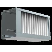 Водяной охладитель Shuft WHR-W 400x200/3