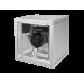 Звукоизолированные вытяжные кухонные вентиляторы Shuft серии IEF