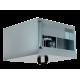 Прямоугольные канальные вентиляторы Shuft серии IRF VIM