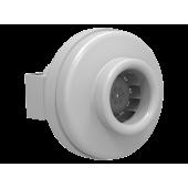 Вентилятор канальный центробежный Shuft CFk 100 MAX