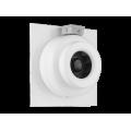 Канальные центробежные вентиляторы Shuft серии CFW