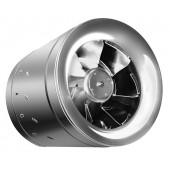 Канальный энергосберегающий вентилятор Shuft CMFE 160