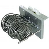 Опциональный электрический нагреватель Shuft EH/CAUF 500 - 1.2/1