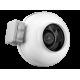 Канальные центробежные вентиляторы Shuft серии TUBE