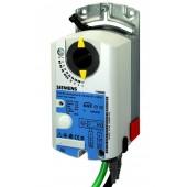 Электропривод Siemens GLB161.1E (10 Нм)