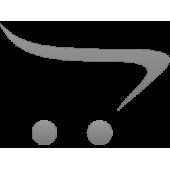 Комплект соединительный Danfoss 06-9-410