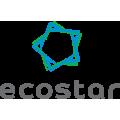 Сплит-системы Ecostar