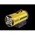Газовые тепловые пушки Ballu серии BHG