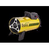 Газовая тепловая пушка Ballu BHG-10M