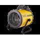 Электрические тепловые пушки Ballu серии Prorab 2