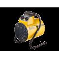 Электрические тепловые пушки Ballu серии PE