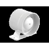 Осевой канальный вентилятор Ballu Machine ECO 100