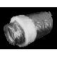 Теплоизолированные гибкие воздуховоды Ballu Machine серии ISOBFA