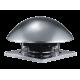 Крышные вентиляторы Ballu Machine серии WIND