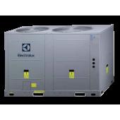 Компрессорно-конденсаторный блок Electrolux ECC-53