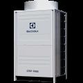 VRF-система Electrolux Step Free