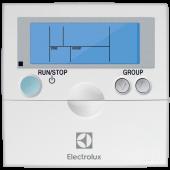 Центральный пульт управления Electrolux ESVM-A64S