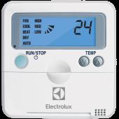 Проводной пульт управления Electrolux ESVM-AR