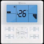 Проводной пульт управления Electrolux ESVM-F01