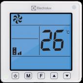 Проводной пульт управления Electrolux ESVM-G01