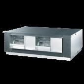 Внутренний канальный блок Electrolux ESVMD-SF-224-A