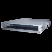 Внутренний канальный блок Electrolux ESVMDS-SF-22