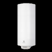 Водонагреватель Electrolux EWH 80 Heatronic DL Slim DryHeat
