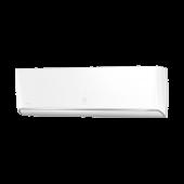 Сплит-система Electrolux EACS-07HO2/N3