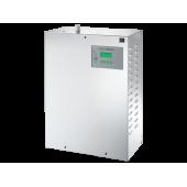 Электродный пароувлажнитель Hygromatik CompactLine C01-B